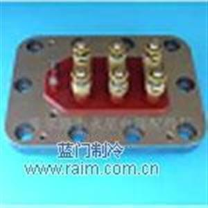 比泽尔压缩机接线盒接线柱