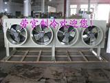 DD250吊�冷�L�C