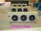 DD120吊�冷�L�C