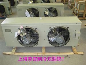 DL40吊�冷�L�C
