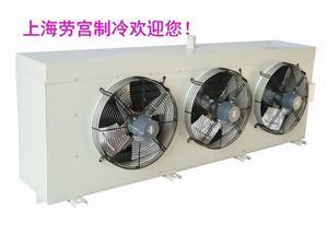 DD140吊�冷�L�C