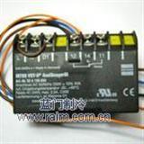 INT389R压缩机保护模块