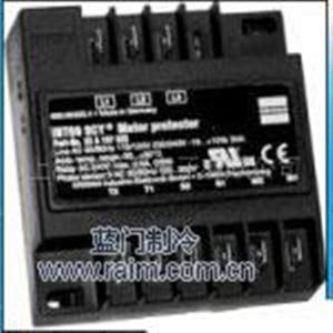 INT69 DMY压缩机保护模块