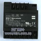 INT69 Y压缩机保护模块