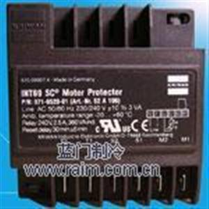 INT69 SC压缩机保护模块