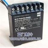 SE-E1压缩机保护模块