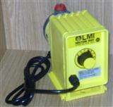 中央空调水处理设备