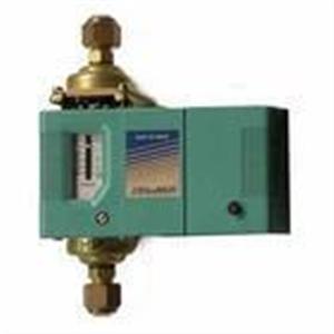 鹭宫ONS油压保护压差控制器