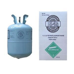 R134A制冷剂