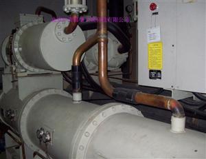 大连水源热泵机组维修