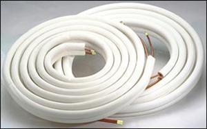 空调铝塑管