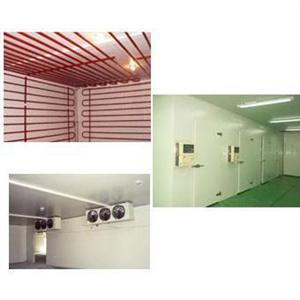 衡阳制冷设备维修保养
