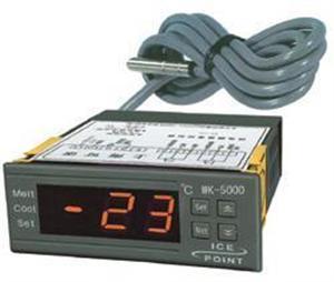 中央空调数显温控器