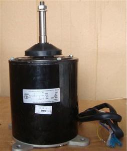 精品空调电机