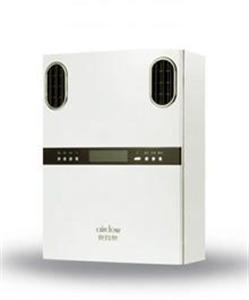 奥得奥新风换气机ADA803最新产品