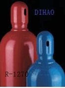 制冷剂级丙烯R1270