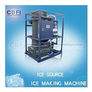 �V州冰泉制冰�C