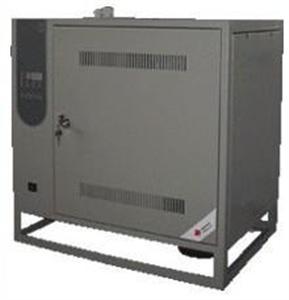 电热式工业加湿器
