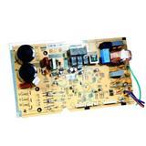 家用变频控制器