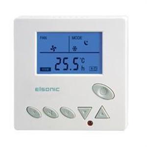 AC-806系列空调温控器