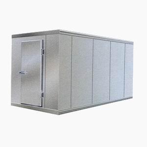 冷冻冷藏设备