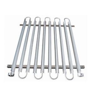 冷库用专业铝排管蒸发器