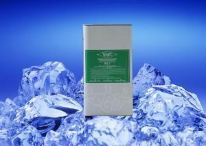 长沙 比泽尔B5.2冷冻油