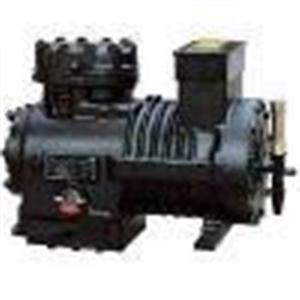 小型制冷压缩机
