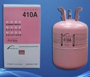 Arkema阿科玛R410A制冷剂