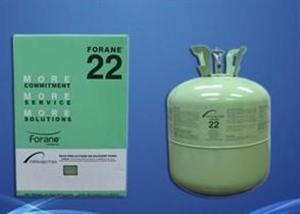 Arkema阿科玛R22制冷剂