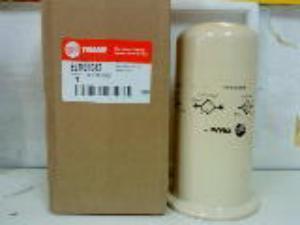 特灵空调油过滤器 ELM01042