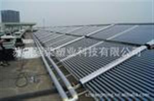 太阳能PPR保温管