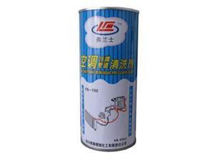 弗兰士fs―702空调冷媒管道清洗剂除垢剂
