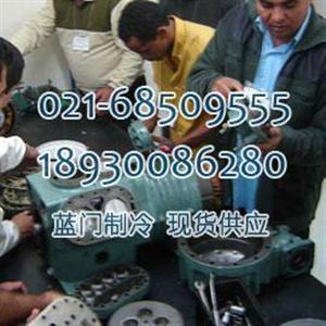 上海Dorin/都灵压缩机维修