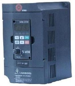 汇凌变频器H3200