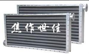 SRZ12×6D木材烘干用散热器