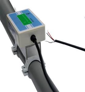 DCT1438K扣即测超声波流量计