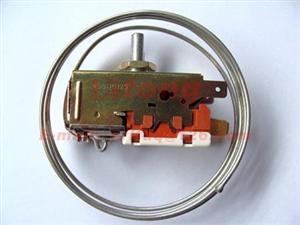 K系列温控器,冷柜温控器,冰箱温控器,空调温控器