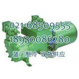 比泽尔螺杆澳门太阳城网站44118