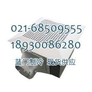 松下换气扇FV-32CD9C/FV-32CH9C