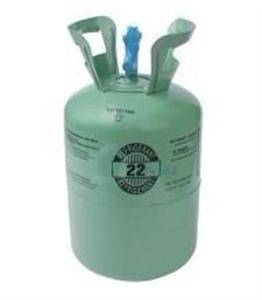 巨化制冷剂 F22 6.8kg 制冷剂