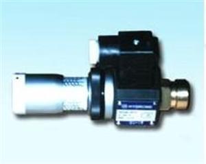 MJCS-03A-N JPS-02N压力继电器