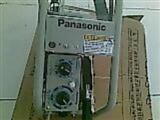 松下电焊机配件,松下原装送丝机