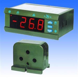 专业生产冷库用温控器