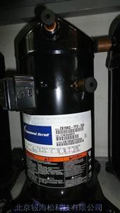 谷轮空调压缩机价格