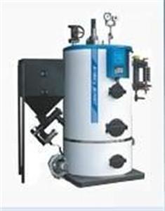 LSG0.1-1吨生物质锅炉