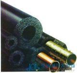 世霸龙橡塑保温管材