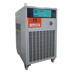 0.75P―3P�L冷式冷水�C�M