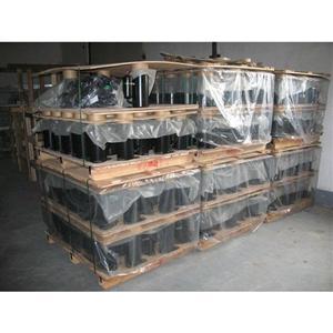 1P―3P格力凌达空调压缩机