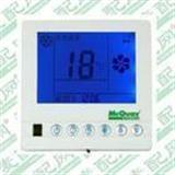麦克维尔温控器(大液晶)AC8100